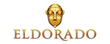 Обзор казино Эльдорадо (Eldorado): официальный сайт, зеркала и отзывы о  Elslots — Goxbet