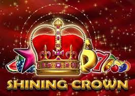 Shining Crown в казино Ельслот - Я в танку - гумор в картинках