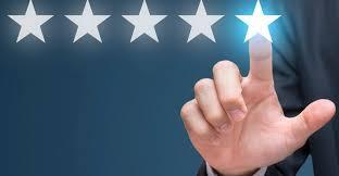 Рейтинг букмекерських контор ⇔ Кращі букмекерські контори онлайн ⋆ Список  сайтів БК